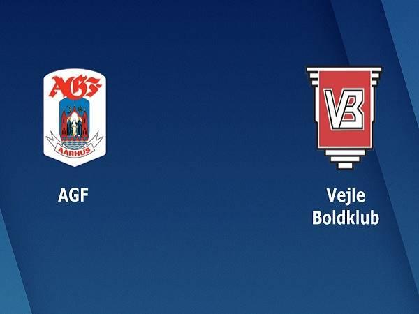 Soi kèo Aarhus vs Vejle 00h00, 15/09 - VĐQG Đan Mạch