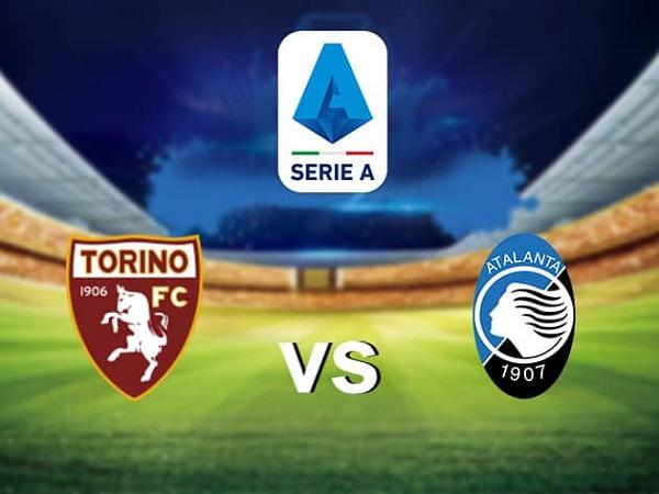Soi kèo Torino vs Atalanta 20h00, 26/09 - VĐQG Italia