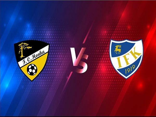 Soi kèo Honka vs IFK Mariehamn 22h30, 15/10 - VĐQG Phần Lan