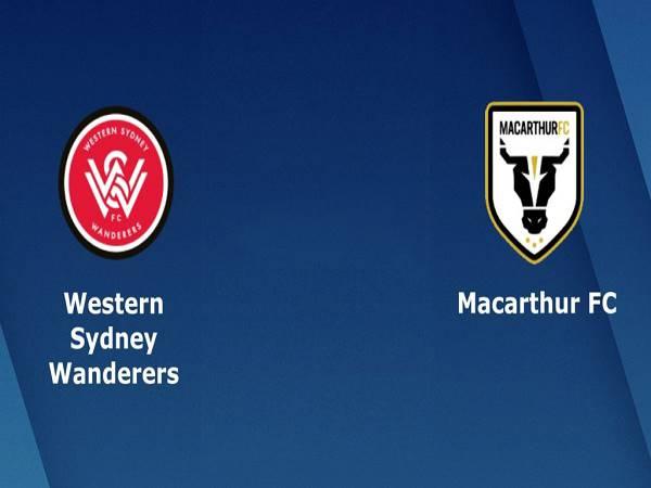 Soi kèo Western Sydney vs Macarthur – 15h10 30/12, VĐQG Úc