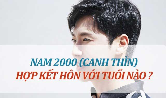 nam-2000-hop-voi-tuoi-nao-rs650