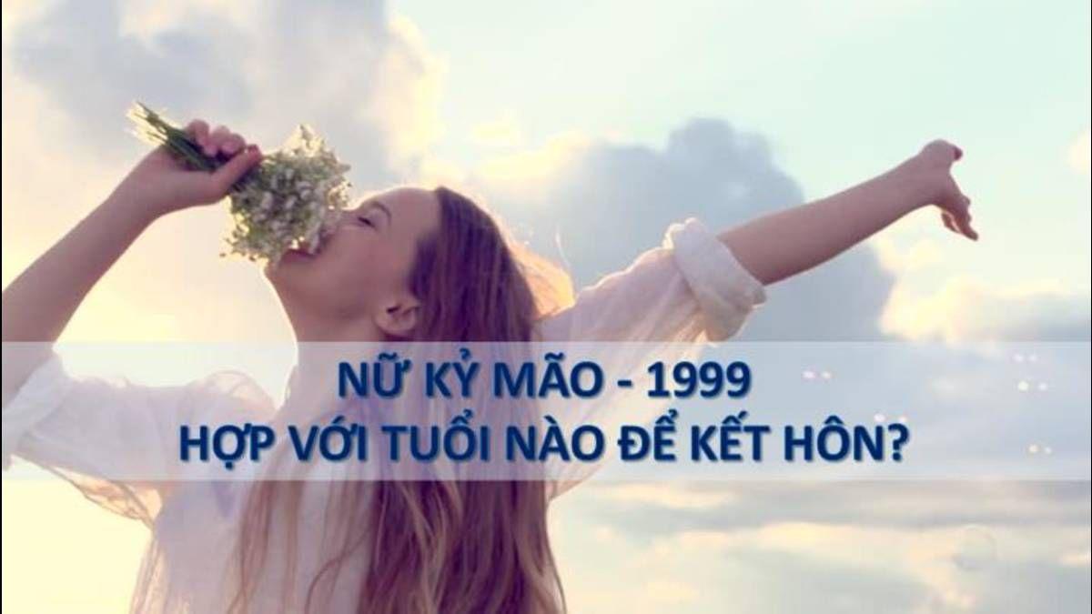 nu-sinh-nam-1999-hop-voi-nam-tuoi-nao-1