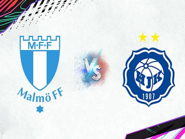 Soi kèo Malmo vs HJK Helsinki, 00h00 ngày 21/7 Cup C1