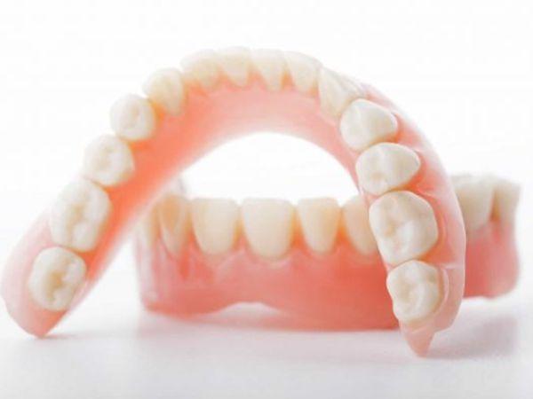 Mơ thấy răng là điềm gì? Đánh con gì khả năng cao sẽ về?